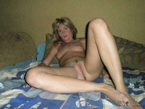 amateur mature sex hd