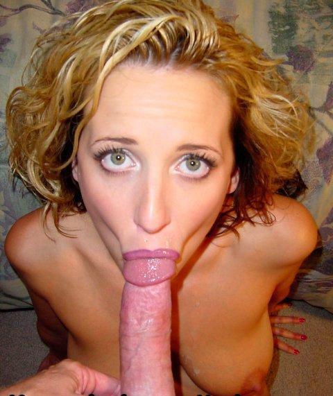 Photos Of Full Figured Women Sucking Cock