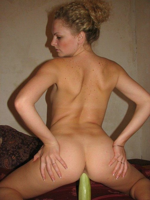 Free Photos Of Hubby Fucking Wife With Dildo