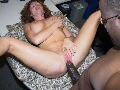 Amateur dungeon anal fuck